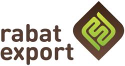 Rabat Export